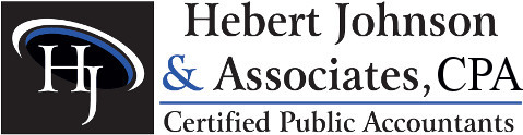 Hebert Johnson & Associates, CPA