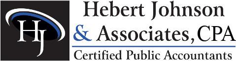 Hebert Johnson & Associates, CPA